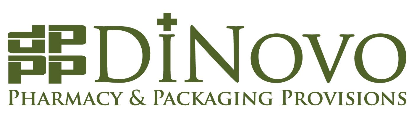 DiNovo Logo HQ 2021